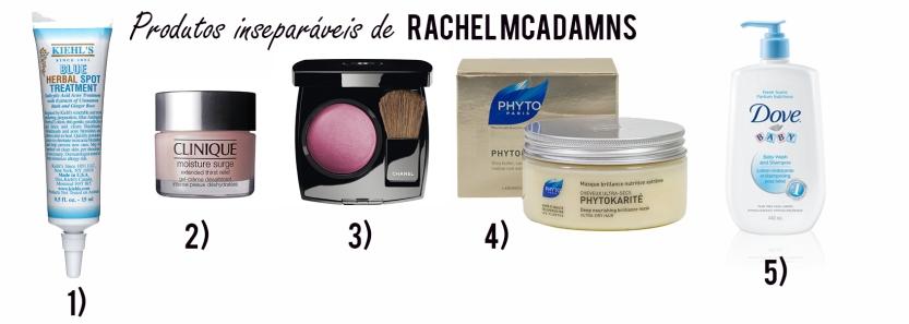 rachel.McAdamns.beauty