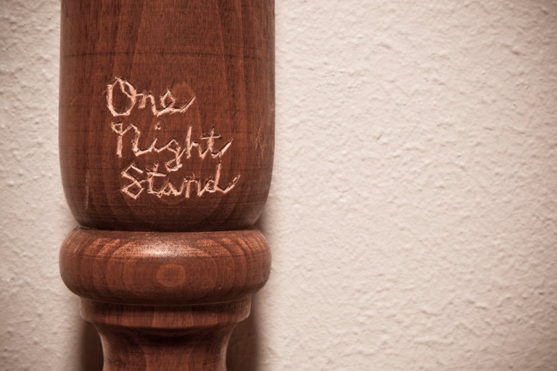 One_Night_Stand_Postcard_Front220-1