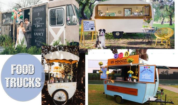 food-truck-casamento-foto-divulgacao1-660x400