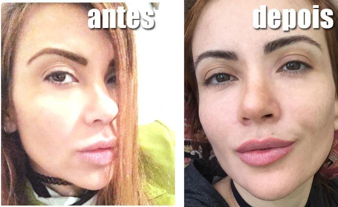 micropigmentacao-labios